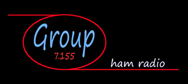 Group 7.155 Ham Radio Mornings